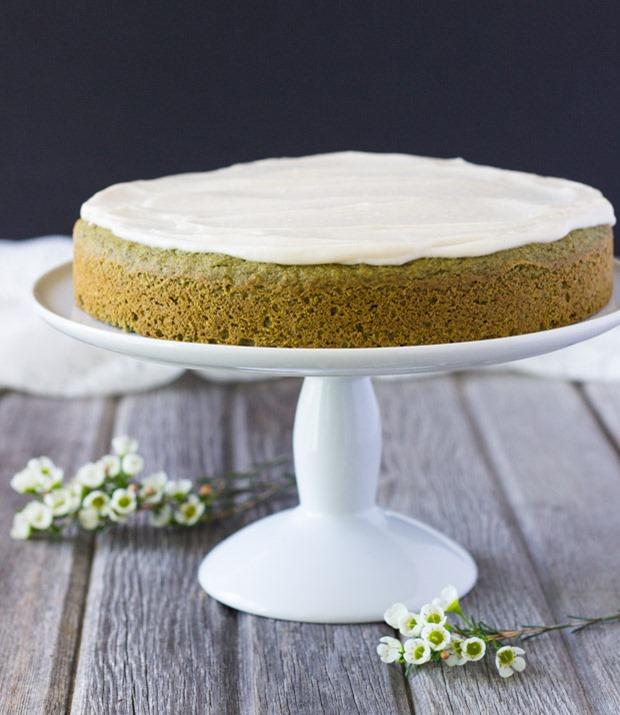 vegan-matcha-cake-10002_thumb
