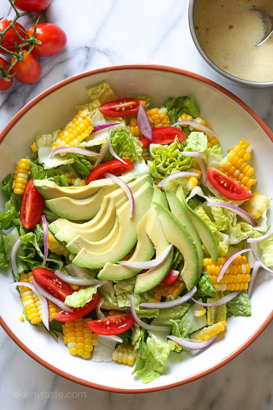 Summer-Corn-Tomato-and-Avocado-Salad-with-Creamy-Buttermilk-Dijon-Dressing-2