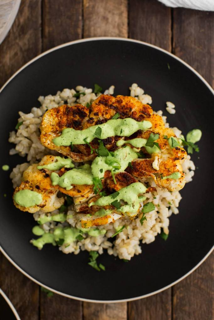 cajun_cauliflower_avocado_sauce-11-1