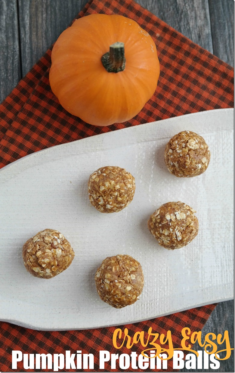 Crazy-Easy-Pumpkin-Protein-Balls_thumb.jpg