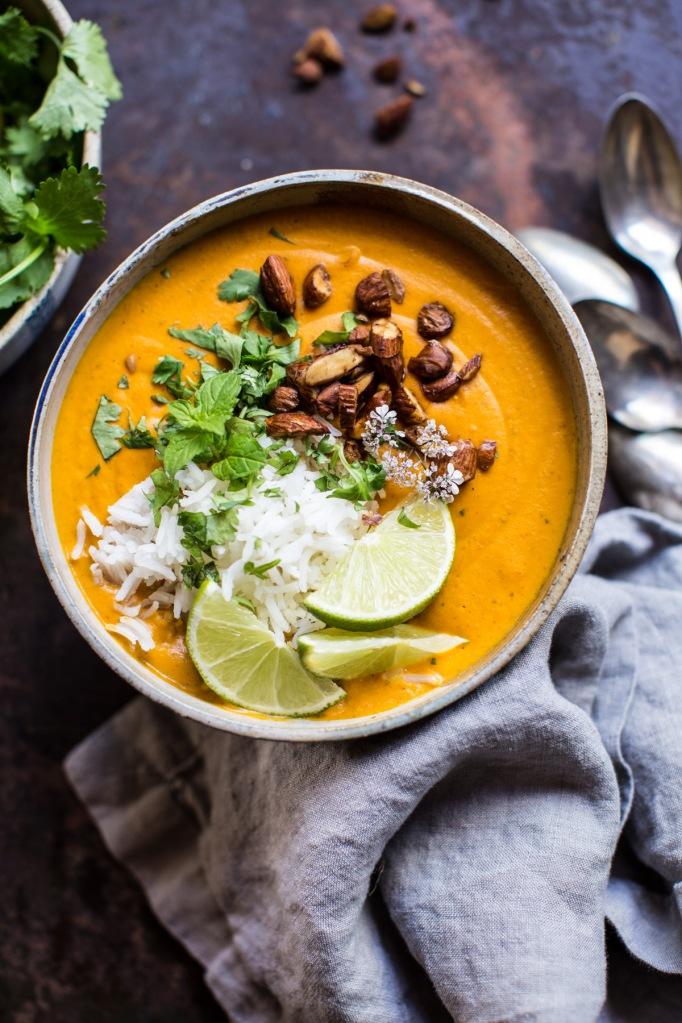 creamy-thai-carrot-sweet-potato-soup-1-1