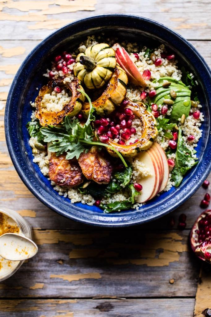 fall-harvest-quinoa-salad-1