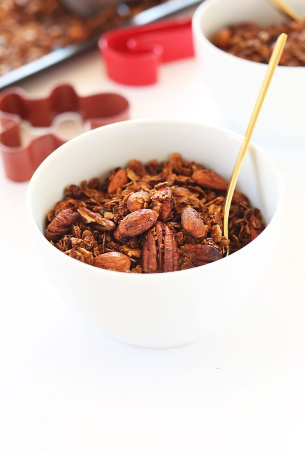 CRAZY-delicious-Gingerbread-Granola-Molasses-ginger-cinnamon-and-all-spice-give-this-granola-the-perfect-amount-of-spice-and-sweet-vegan-glutenfree.jpg