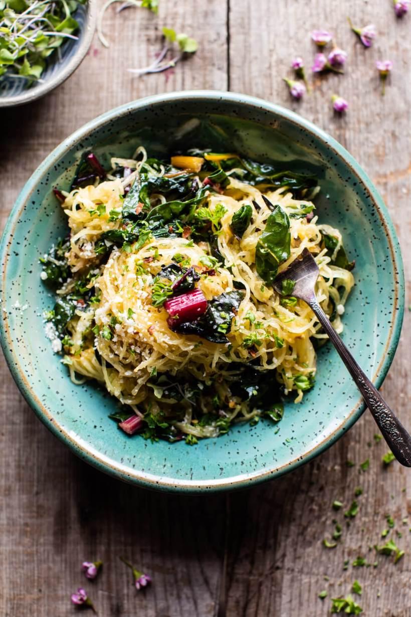 Spaghetti-Squash-Aglio-E-Olio-with-Rainbow-Chard-1.jpg