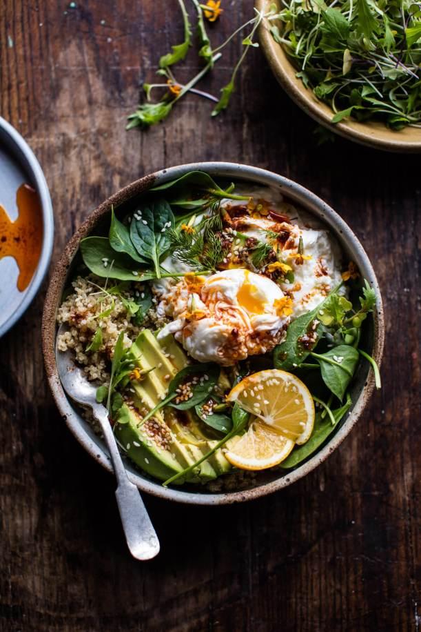 turkish-egg-and-quinoa-breakfast-bowl-1