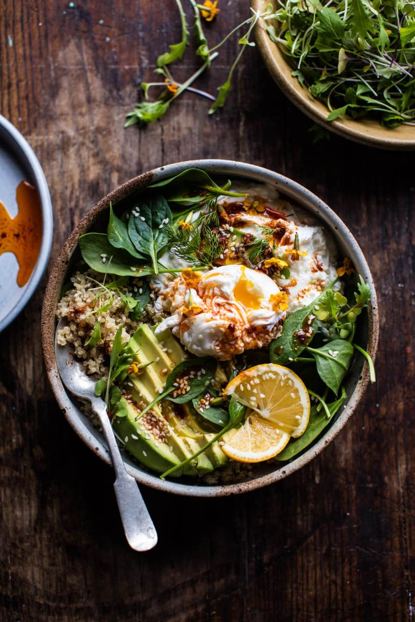 turkish-egg-and-quinoa-breakfast-bowl-1