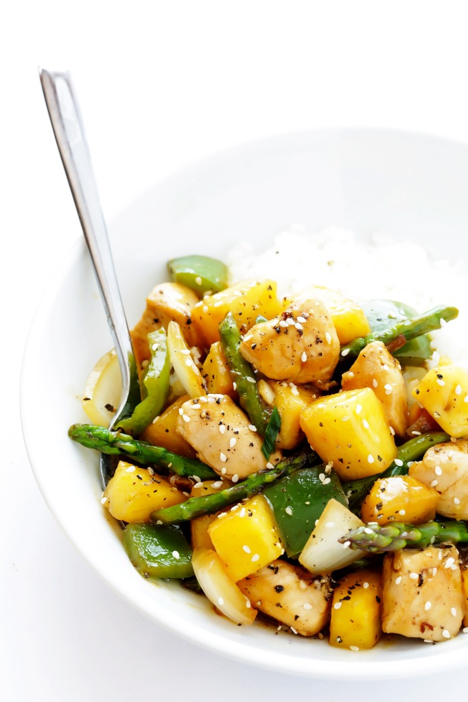 pineapple-ginger-chicken-stir-fry-1-1