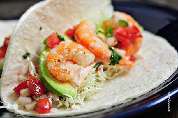 shrimp-tacos-DSC_3409-2