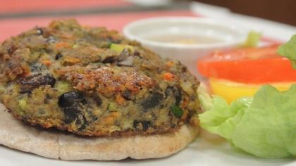 black-bean-burger1