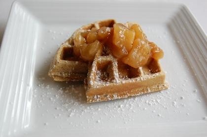 gf-waffle
