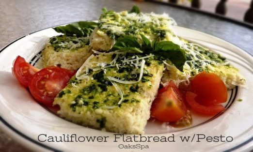 Cauliflower-flatbread-pesto-recipe-768x463