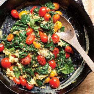 tomato-spinach-scramble-x1-300x300.jpg
