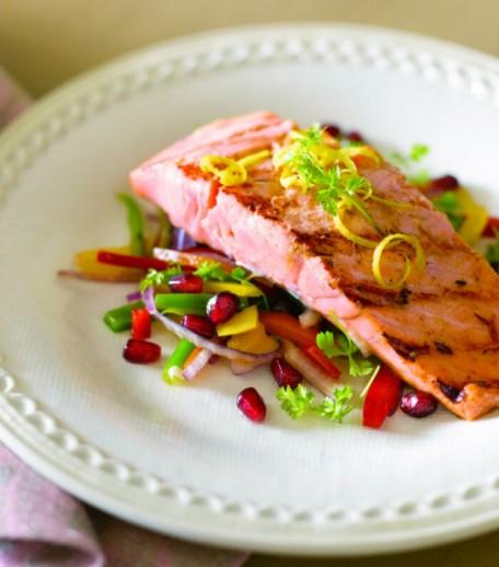 Salmon-Pom-Salad1-616x700