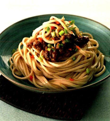 spaindex_bl-noodles