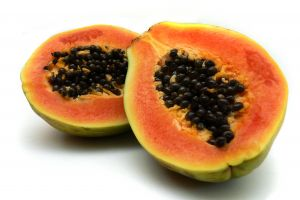 spaindex_cucumber-papaya-poppy-seed-salad