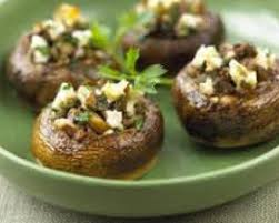 spaindex_stuffed-mushrooms-with-feta-cheese