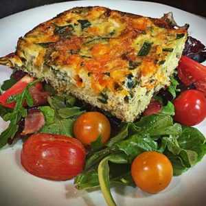 spaindex_vegetable-quinoa-fritatta-300x300