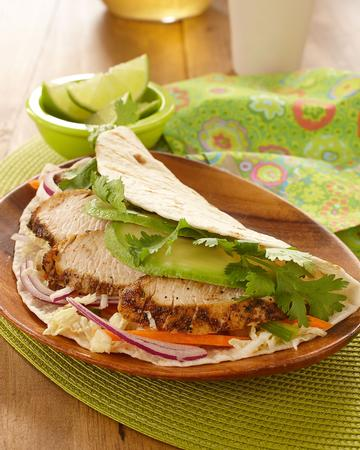 spaindex_grilled-turkey-tacos