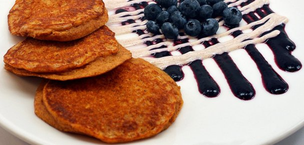 blueberry-sweet-potato-pancakes-recipe-spaindex