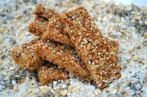 granola-bars-750x498