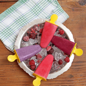 spaindex_healthy-spa-popsicles-300x300